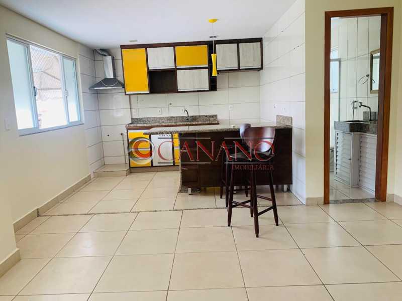 9 - Apartamento 2 quartos à venda Quintino Bocaiúva, Rio de Janeiro - R$ 305.000 - BJAP20834 - 10