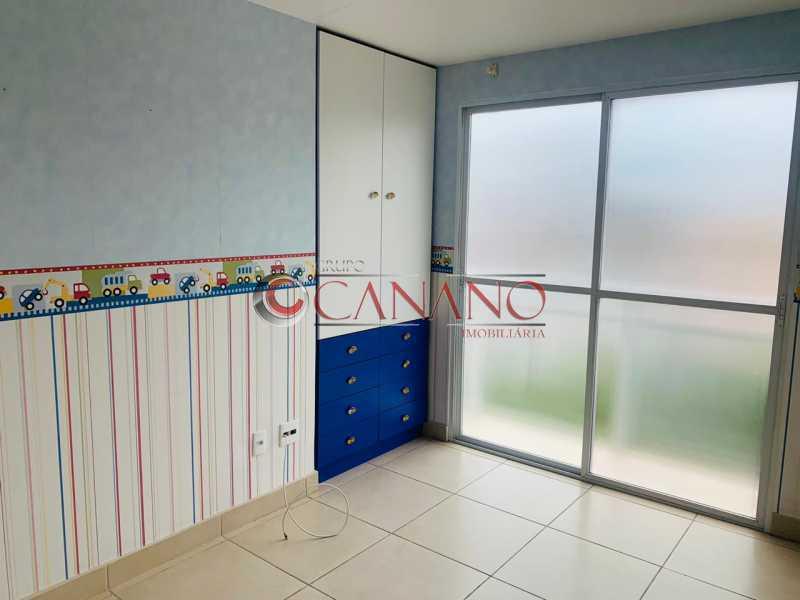 11 - Apartamento 2 quartos à venda Quintino Bocaiúva, Rio de Janeiro - R$ 305.000 - BJAP20834 - 12