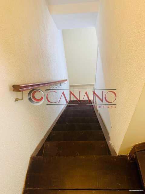13 - Apartamento 2 quartos à venda Quintino Bocaiúva, Rio de Janeiro - R$ 305.000 - BJAP20834 - 14