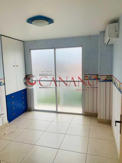 14 - Apartamento 2 quartos à venda Quintino Bocaiúva, Rio de Janeiro - R$ 305.000 - BJAP20834 - 15