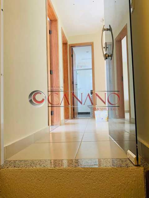 15 - Apartamento 2 quartos à venda Quintino Bocaiúva, Rio de Janeiro - R$ 305.000 - BJAP20834 - 16