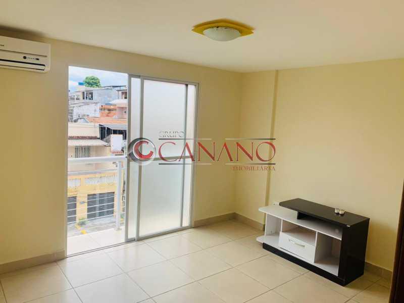16 - Apartamento 2 quartos à venda Quintino Bocaiúva, Rio de Janeiro - R$ 305.000 - BJAP20834 - 17
