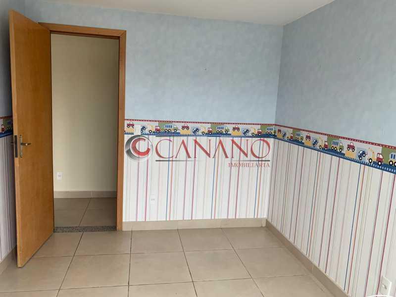 17 - Apartamento 2 quartos à venda Quintino Bocaiúva, Rio de Janeiro - R$ 305.000 - BJAP20834 - 18