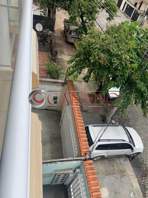 19 - Apartamento 2 quartos à venda Quintino Bocaiúva, Rio de Janeiro - R$ 305.000 - BJAP20834 - 20