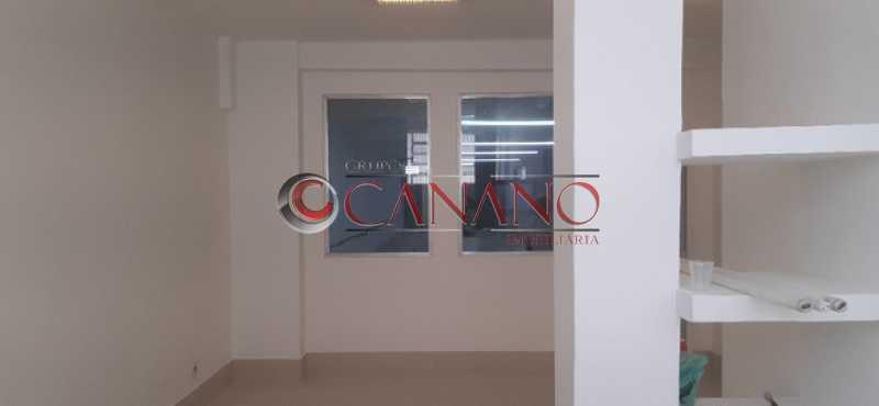 5 - Loja 216m² para alugar São Cristóvão, Rio de Janeiro - R$ 3.900 - BJLJ00014 - 8