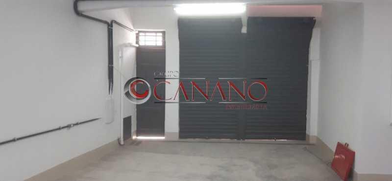 6 - Loja 216m² para alugar São Cristóvão, Rio de Janeiro - R$ 3.900 - BJLJ00014 - 9