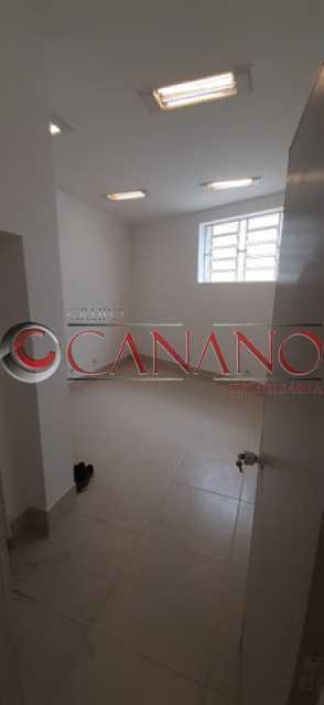 12 - Loja 216m² para alugar São Cristóvão, Rio de Janeiro - R$ 3.900 - BJLJ00014 - 13
