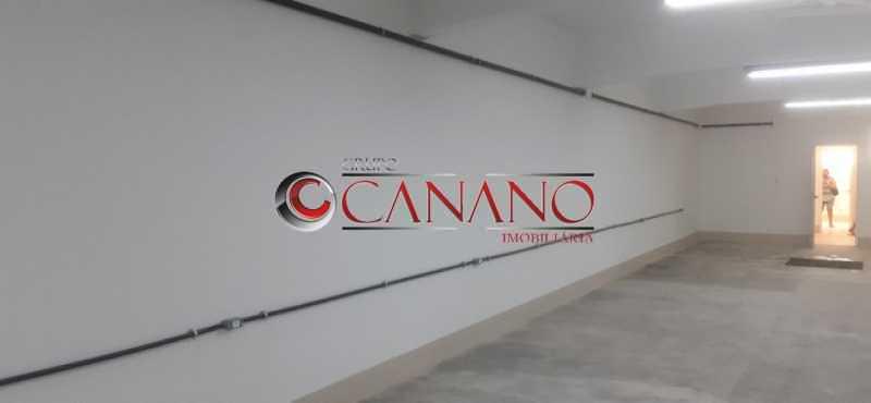 16 - Loja 216m² para alugar São Cristóvão, Rio de Janeiro - R$ 3.900 - BJLJ00014 - 19