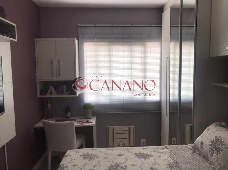 8 - Apartamento 2 quartos à venda Tanque, Rio de Janeiro - R$ 350.000 - BJAP20835 - 9