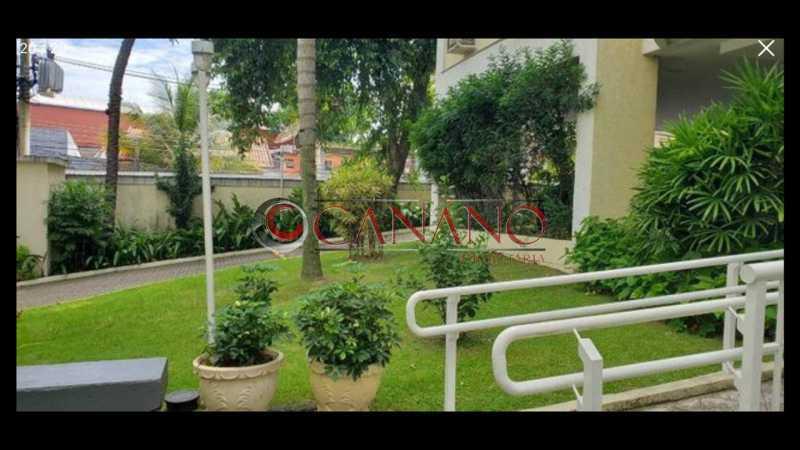 16 - Apartamento 2 quartos à venda Tanque, Rio de Janeiro - R$ 350.000 - BJAP20835 - 17