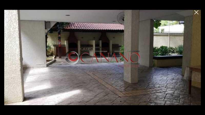 15 - Apartamento 2 quartos à venda Tanque, Rio de Janeiro - R$ 350.000 - BJAP20835 - 16