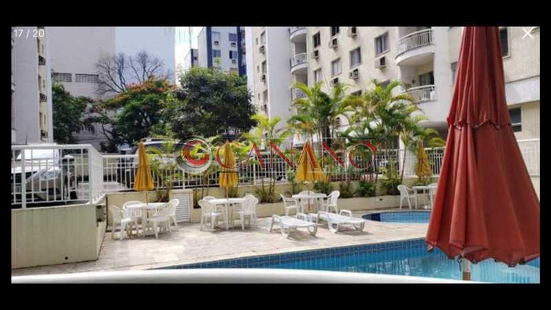 19 - Apartamento 2 quartos à venda Tanque, Rio de Janeiro - R$ 350.000 - BJAP20835 - 20
