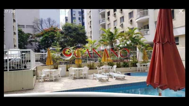 20 - Apartamento 2 quartos à venda Tanque, Rio de Janeiro - R$ 350.000 - BJAP20835 - 21