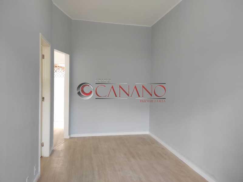 2. - Apartamento 1 quarto à venda Engenho de Dentro, Rio de Janeiro - R$ 120.000 - BJAP10089 - 1