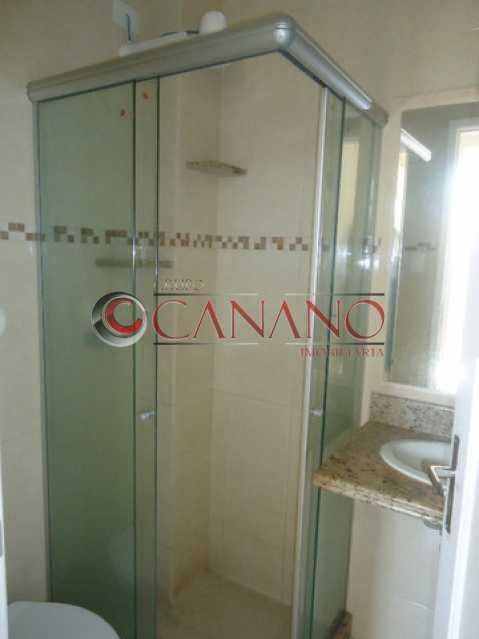 16 - Apartamento 1 quarto à venda Tijuca, Rio de Janeiro - R$ 350.000 - BJAP10090 - 17