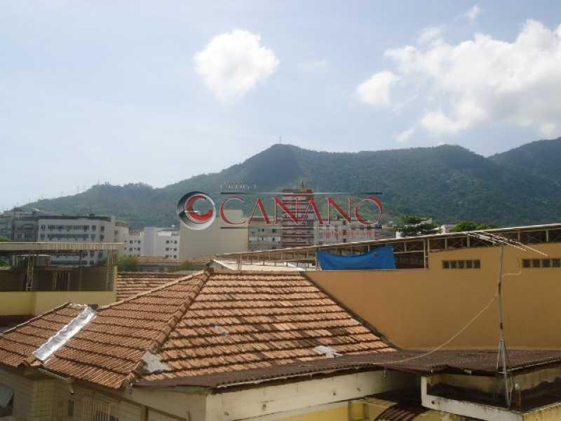 17 - Apartamento 1 quarto à venda Tijuca, Rio de Janeiro - R$ 350.000 - BJAP10090 - 18