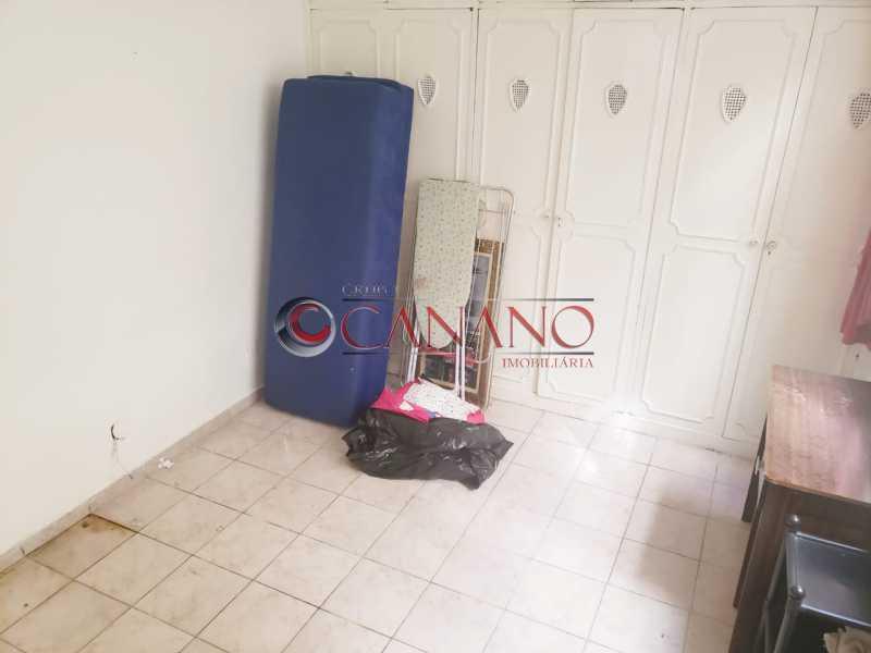 26. - Kitnet/Conjugado 23m² à venda Copacabana, Rio de Janeiro - R$ 330.000 - BJKI10017 - 5