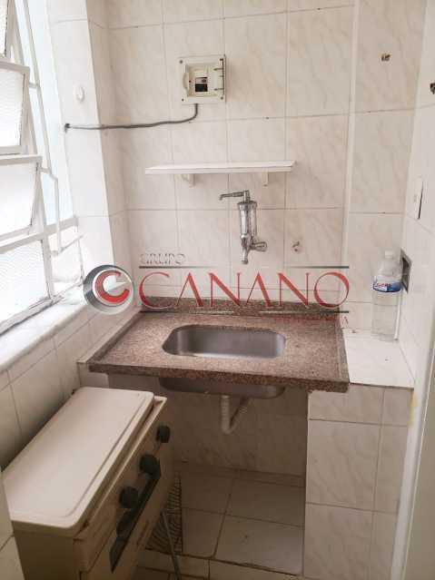 24. - Kitnet/Conjugado 23m² à venda Copacabana, Rio de Janeiro - R$ 330.000 - BJKI10017 - 6