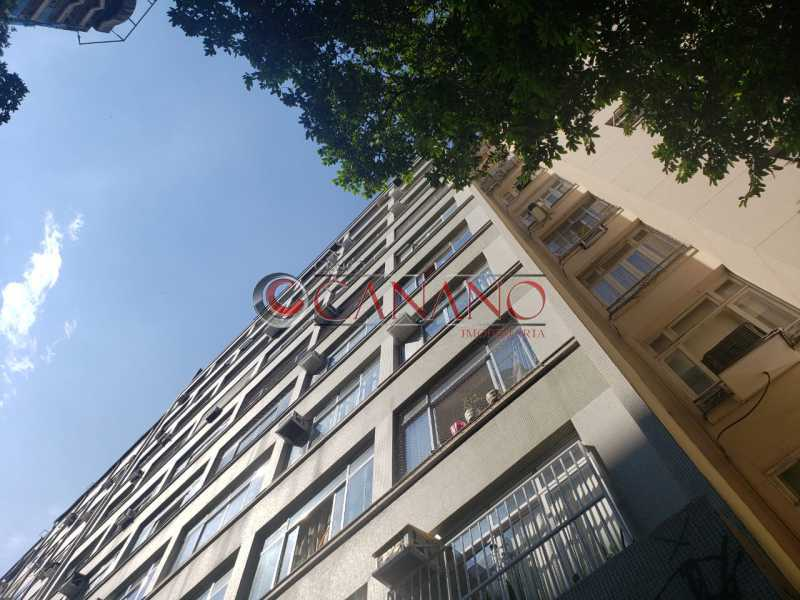 23. - Kitnet/Conjugado 23m² à venda Copacabana, Rio de Janeiro - R$ 330.000 - BJKI10017 - 7