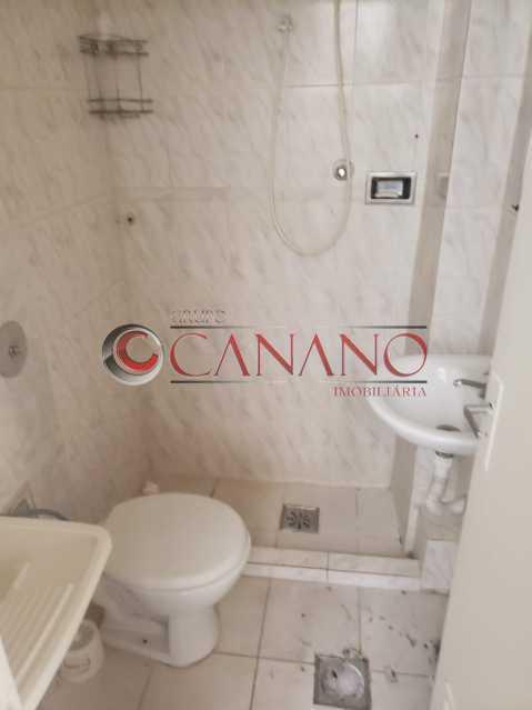 25. - Kitnet/Conjugado 23m² à venda Copacabana, Rio de Janeiro - R$ 330.000 - BJKI10017 - 9