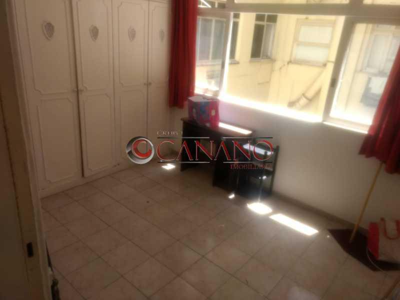 15. - Kitnet/Conjugado 23m² à venda Copacabana, Rio de Janeiro - R$ 330.000 - BJKI10017 - 4