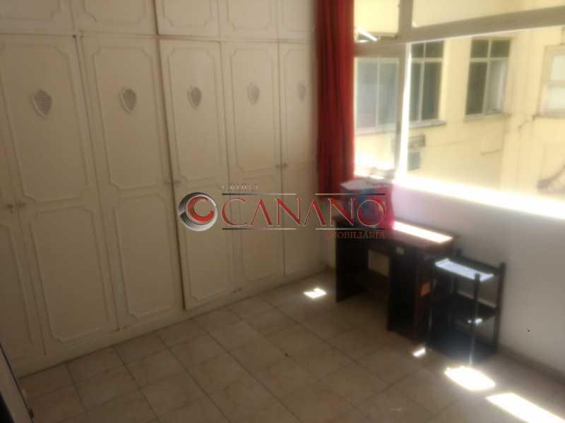 11. - Kitnet/Conjugado 23m² à venda Copacabana, Rio de Janeiro - R$ 330.000 - BJKI10017 - 16