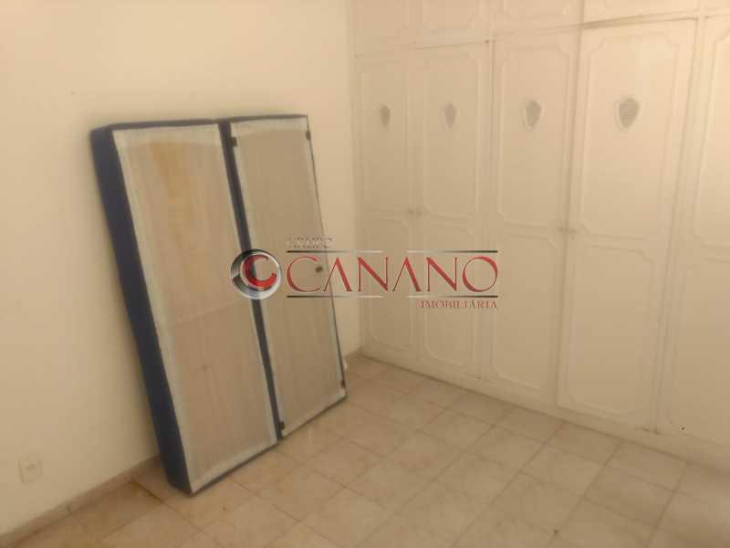 10. - Kitnet/Conjugado 23m² à venda Copacabana, Rio de Janeiro - R$ 330.000 - BJKI10017 - 17