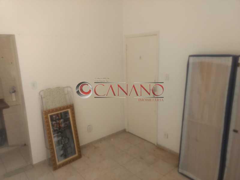 5. - Kitnet/Conjugado 23m² à venda Copacabana, Rio de Janeiro - R$ 330.000 - BJKI10017 - 23