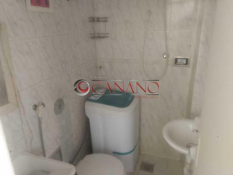 2. - Kitnet/Conjugado 23m² à venda Copacabana, Rio de Janeiro - R$ 330.000 - BJKI10017 - 25