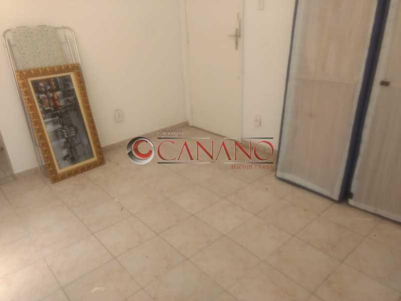 3. - Kitnet/Conjugado 23m² à venda Copacabana, Rio de Janeiro - R$ 330.000 - BJKI10017 - 26