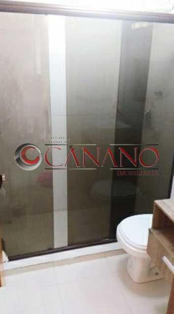 5 - Apartamento 2 quartos à venda Lins de Vasconcelos, Rio de Janeiro - R$ 210.000 - BJAP20836 - 6