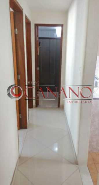3 - Apartamento 2 quartos à venda Lins de Vasconcelos, Rio de Janeiro - R$ 210.000 - BJAP20836 - 4