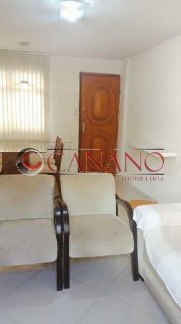 1 - Apartamento 2 quartos à venda Lins de Vasconcelos, Rio de Janeiro - R$ 210.000 - BJAP20836 - 1