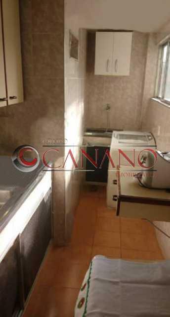 4 - Apartamento 2 quartos à venda Lins de Vasconcelos, Rio de Janeiro - R$ 210.000 - BJAP20836 - 5