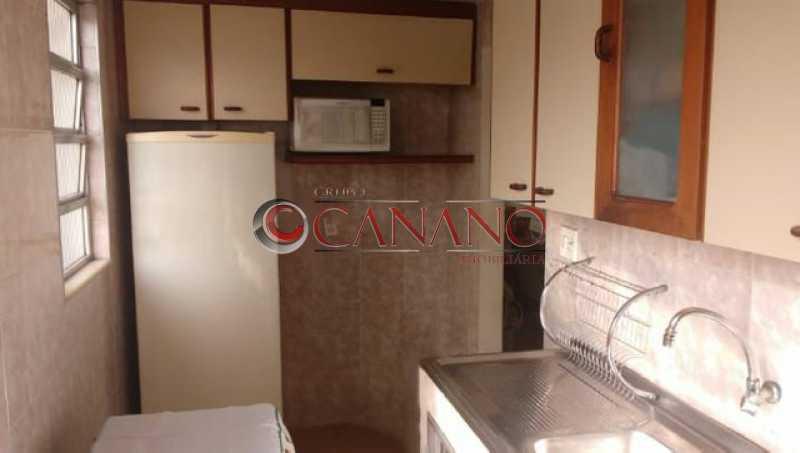 6 - Apartamento 2 quartos à venda Lins de Vasconcelos, Rio de Janeiro - R$ 210.000 - BJAP20836 - 7
