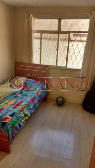 7 - Apartamento 2 quartos à venda Lins de Vasconcelos, Rio de Janeiro - R$ 210.000 - BJAP20836 - 8