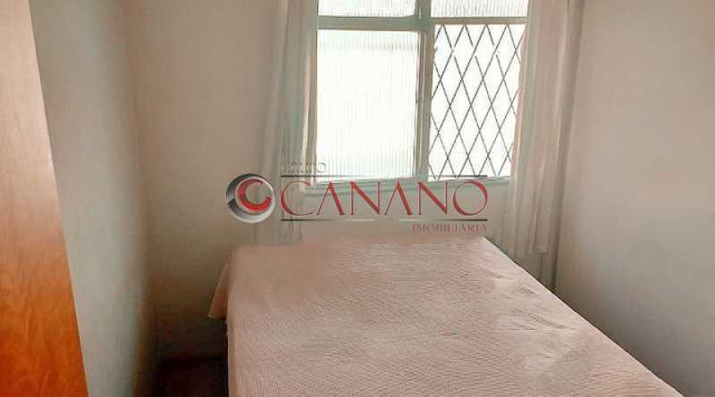 8 - Apartamento 2 quartos à venda Lins de Vasconcelos, Rio de Janeiro - R$ 210.000 - BJAP20836 - 9