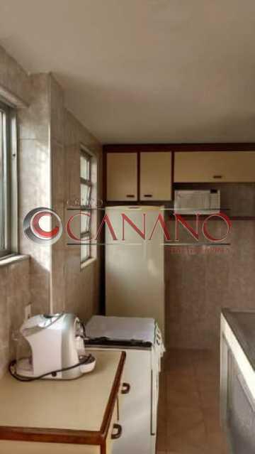 10 - Apartamento 2 quartos à venda Lins de Vasconcelos, Rio de Janeiro - R$ 210.000 - BJAP20836 - 11