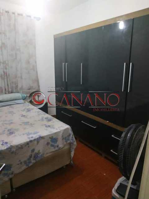 12 - Apartamento à venda Rua Arquias Cordeiro,Engenho de Dentro, Rio de Janeiro - R$ 205.000 - BJAP20838 - 13