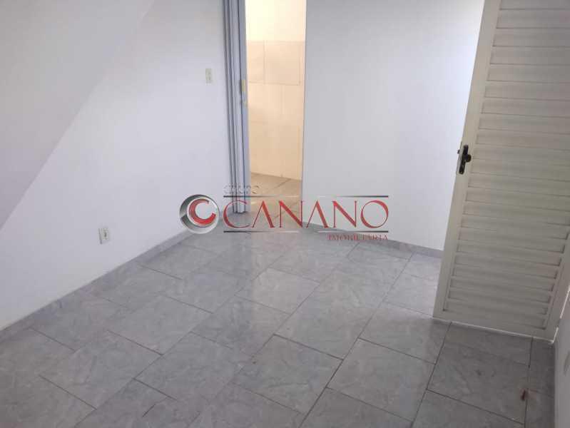 10 - Apartamento 1 quarto à venda Piedade, Rio de Janeiro - R$ 80.000 - BJAP10092 - 11