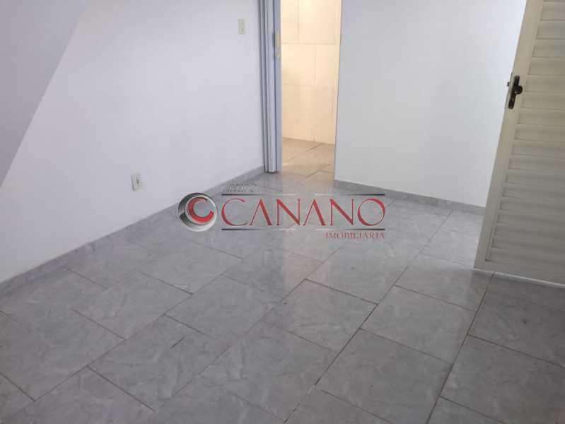 12 - Apartamento 1 quarto à venda Piedade, Rio de Janeiro - R$ 80.000 - BJAP10092 - 13