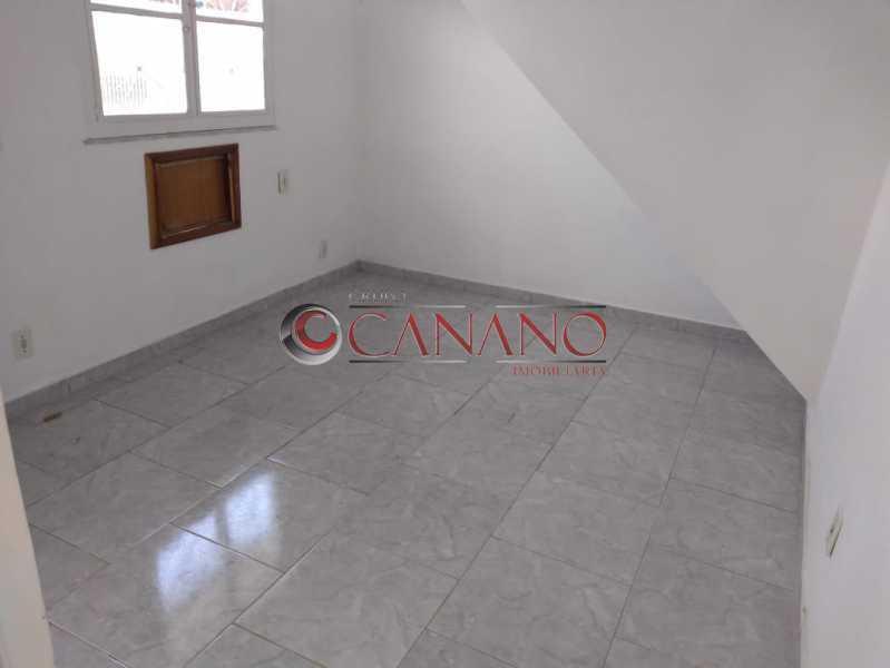 26 - Apartamento 1 quarto à venda Piedade, Rio de Janeiro - R$ 80.000 - BJAP10092 - 27