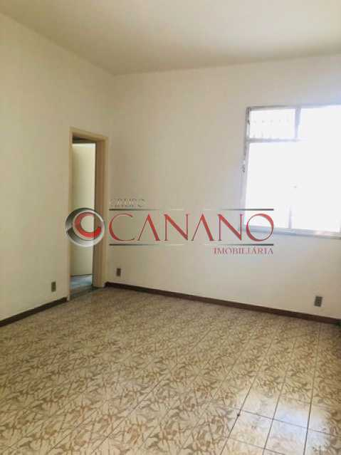 16 - Apartamento 3 quartos para alugar Cachambi, Rio de Janeiro - R$ 1.100 - BJAP30248 - 17