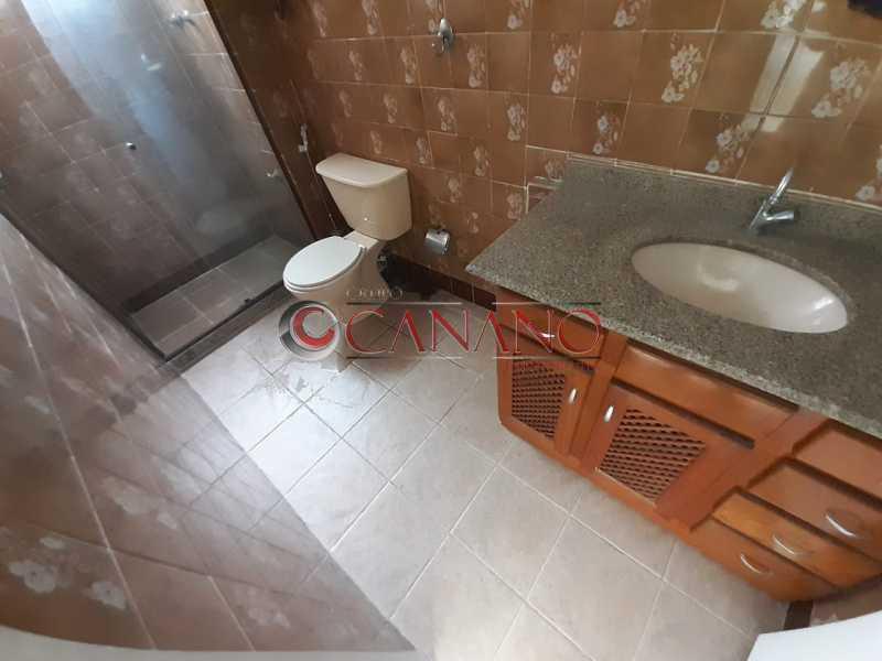 9 - Apartamento 2 quartos à venda Todos os Santos, Rio de Janeiro - R$ 300.000 - BJAP20845 - 10