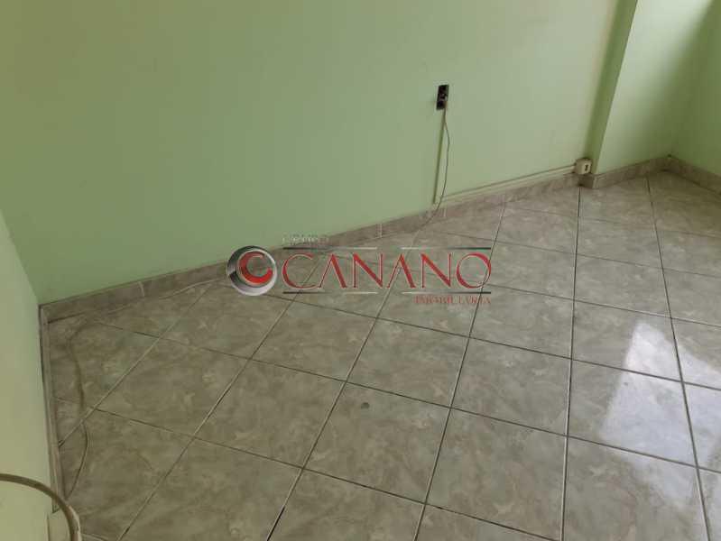 7 - Apartamento 2 quartos à venda Todos os Santos, Rio de Janeiro - R$ 300.000 - BJAP20845 - 8