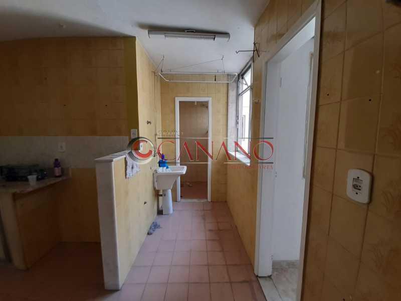 15 - Apartamento 2 quartos à venda Todos os Santos, Rio de Janeiro - R$ 300.000 - BJAP20845 - 16