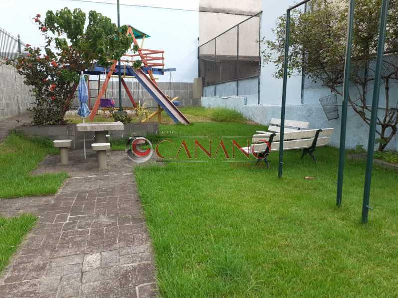 18 - Apartamento 2 quartos à venda Todos os Santos, Rio de Janeiro - R$ 300.000 - BJAP20845 - 19