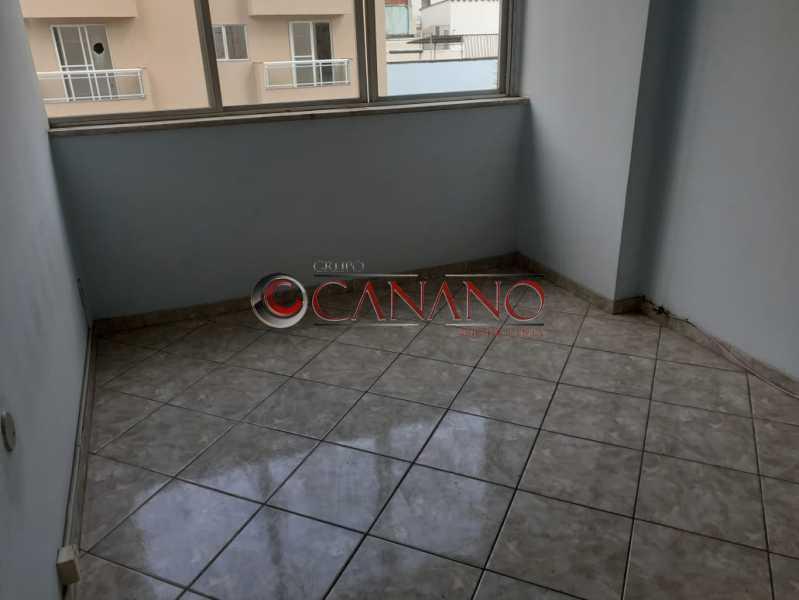 3 - Apartamento 2 quartos à venda Todos os Santos, Rio de Janeiro - R$ 300.000 - BJAP20845 - 4