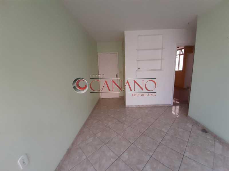 8 - Apartamento 2 quartos à venda Todos os Santos, Rio de Janeiro - R$ 300.000 - BJAP20845 - 9