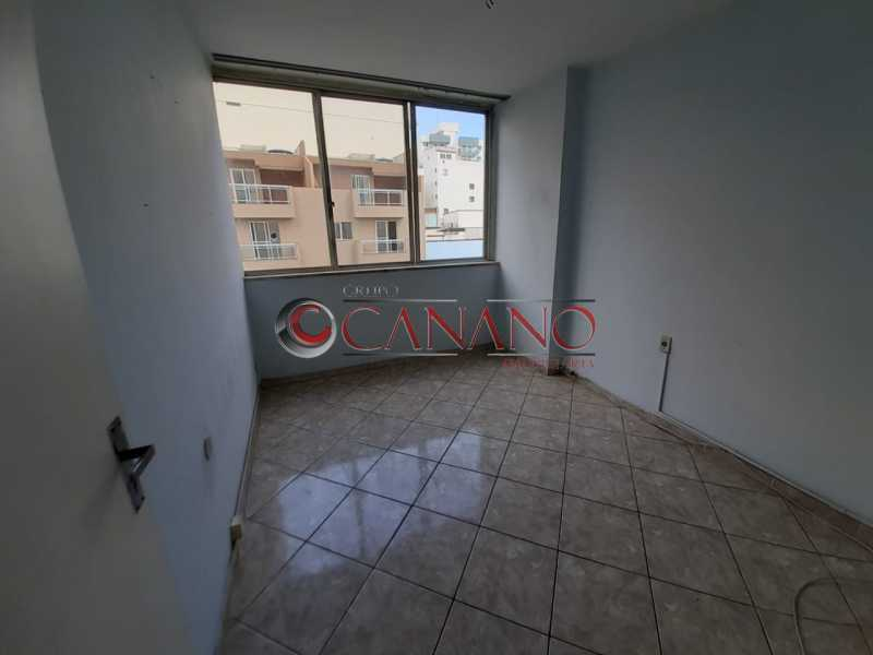 1 - Apartamento 2 quartos à venda Todos os Santos, Rio de Janeiro - R$ 300.000 - BJAP20845 - 1